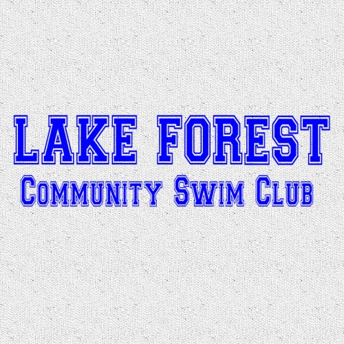 Lake Forest Swim Club