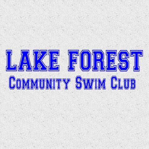 Lake Forest Swim Club
