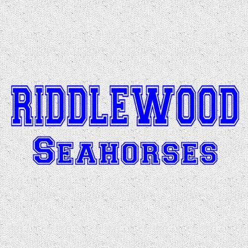 Riddlewood