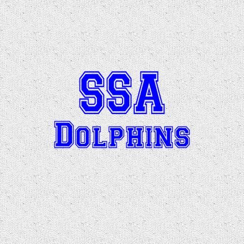 Seaford Swim Association