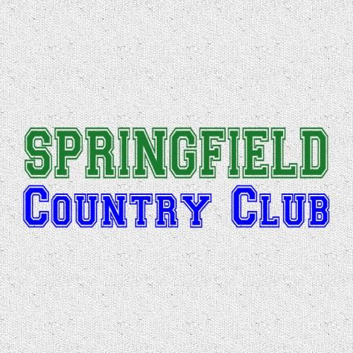 Springfield CC