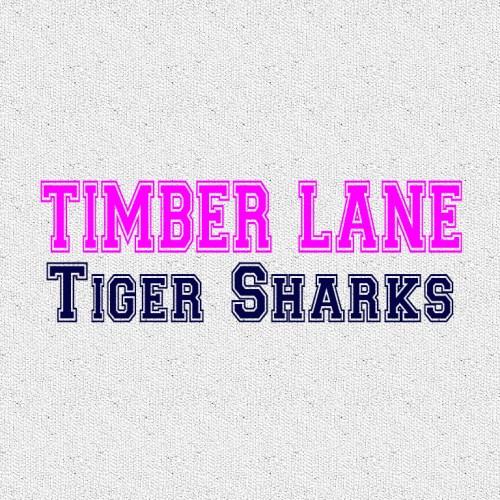 Timber Lane