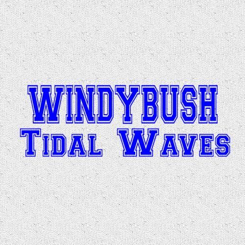 Windybush