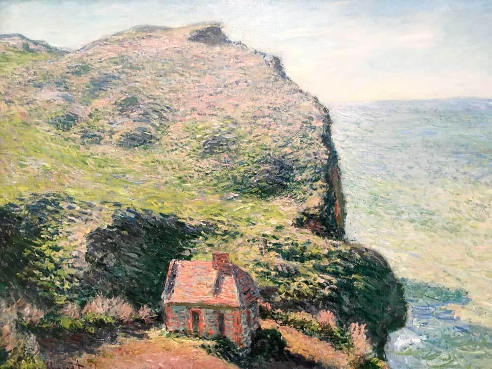The Customhouse 2, 1882