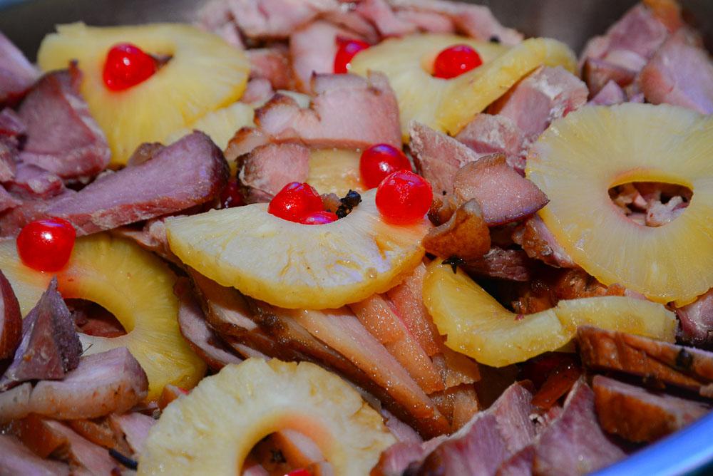 Jamaican Christmas Food.10 Traditional Jamaican Christmas Food And Drinks The