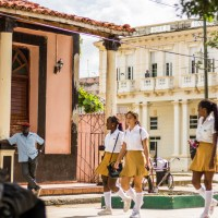 Cuba Travel: Are these Cuban Myths Actually True?