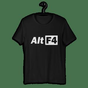 AltF4 Classics