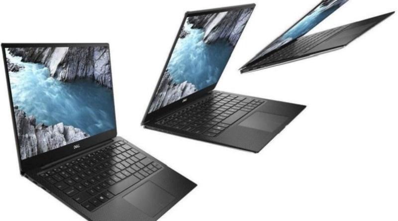 Find Best Core i5 Laptops Thet3