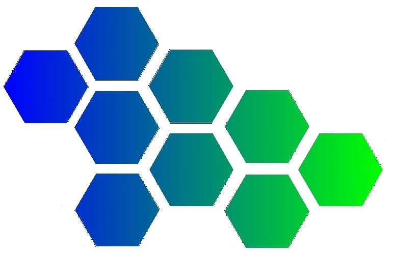 Logo Dell Partner Technology As A Service