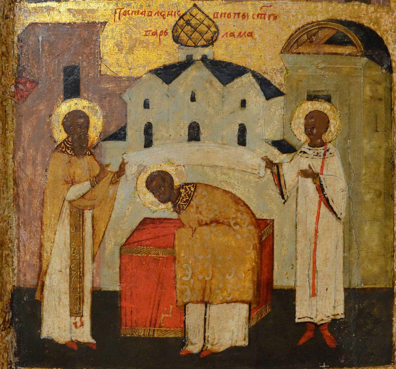 ordination-priest