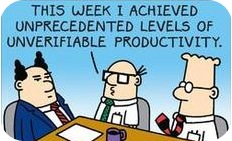 dilbert_productivity