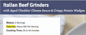 Recipe__Italian_Beef_Grinders_with_Aged_Cheddar_Cheese_Sauce___Crispy_Potato_Wedges_-_Blue_Apron