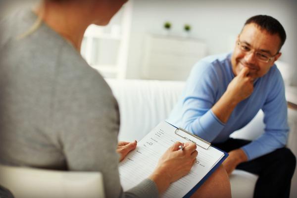 Marni Feuerman Boca Raton psychotherapy