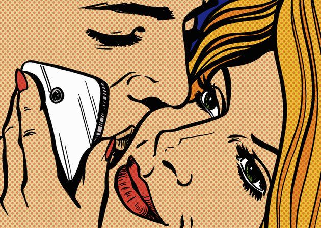 emotional affair Boca Raton