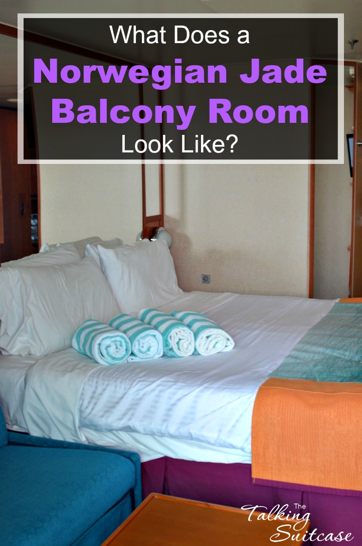 Image Result For What Does A Balcony Room Look Like On A Cruise