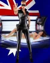 Australia-forbids-sunbeds