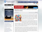 http://www.globalresearch.ca/big-pharmas-diabolical-plan-to-destroy-the-vitamin-herbal-supplement-industry/5425769