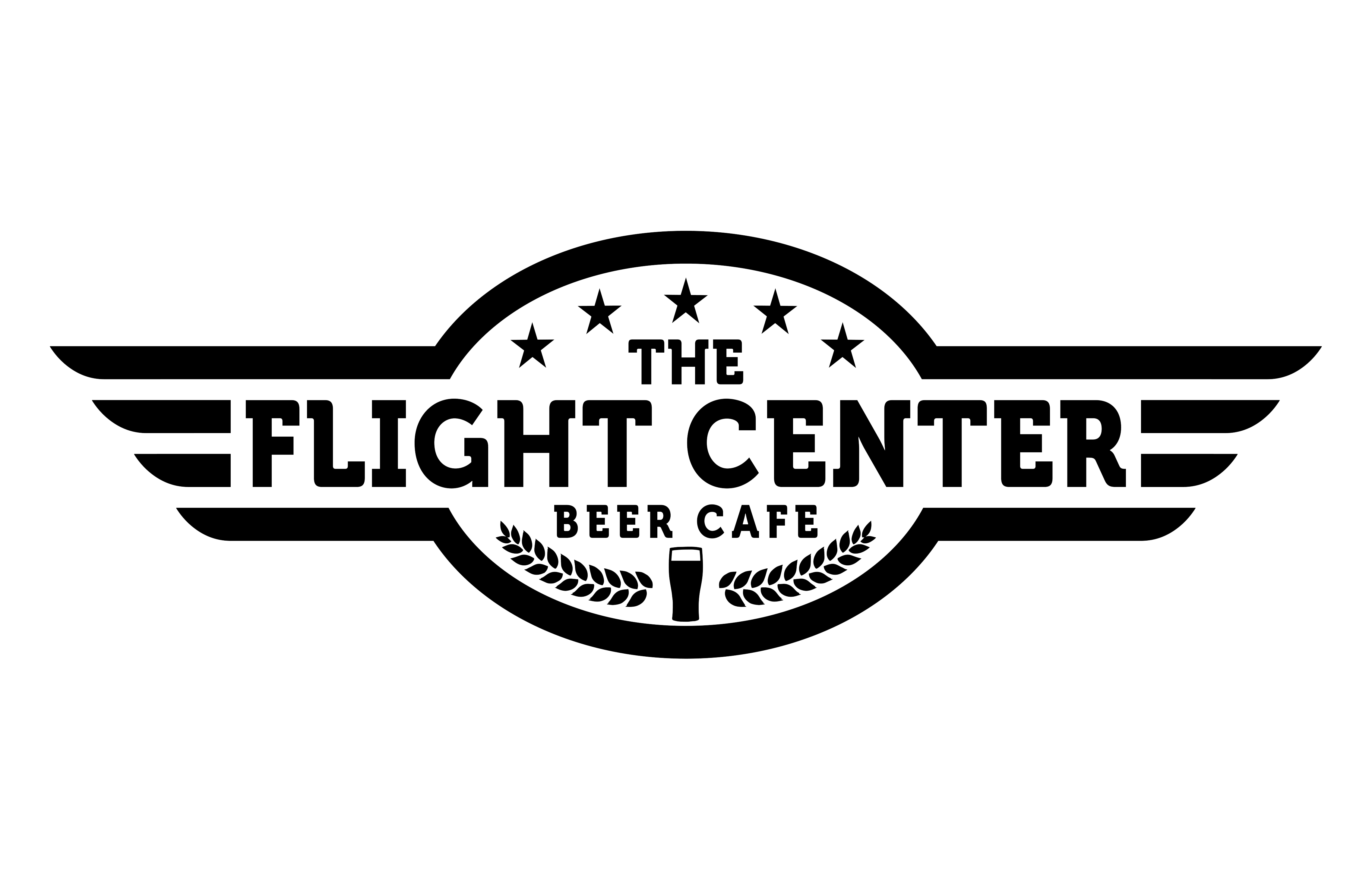 Ths 148 Flight Center Collaboration Outhaus Brewing