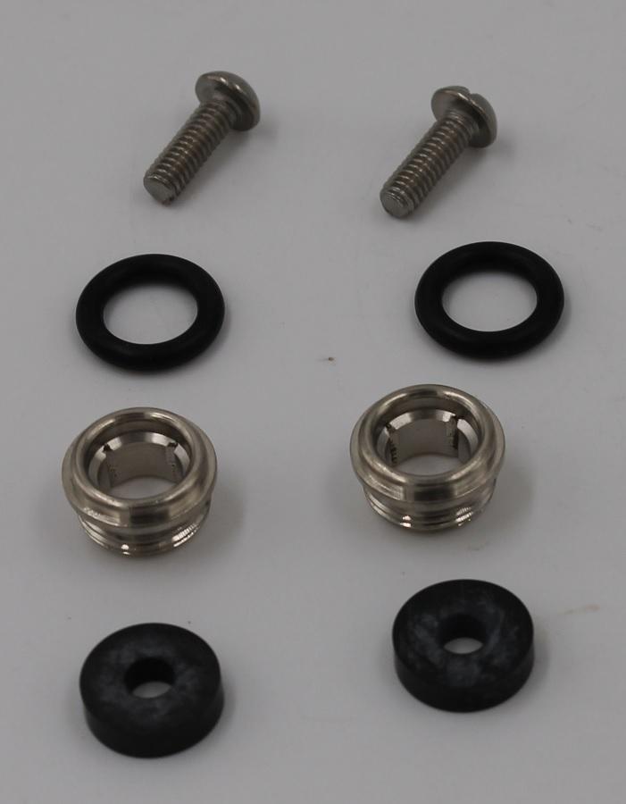 plumbing faucet repair parts faucet