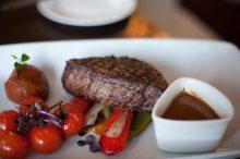 Rump steak6