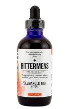 Bittermens-Elemakule-Bitters-776x1176