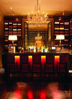 wine-and-tapas-bar Bon appetit