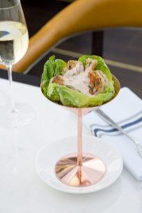 coburg-prawn-cocktail