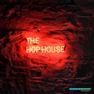 The Hop House