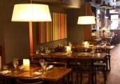 Brasserie Sixty635