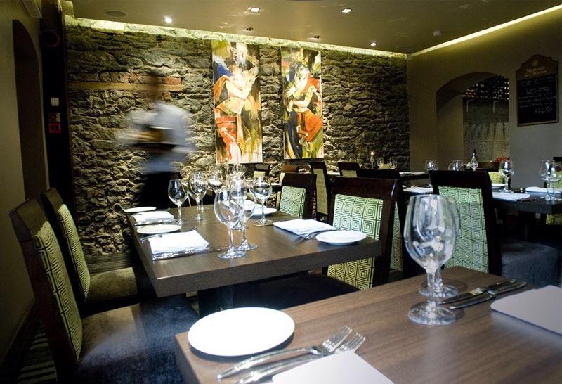 Jaipur Restaurant, Malahide
