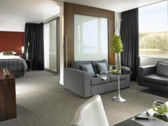 Ice House Hotel1
