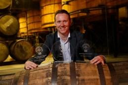 Irish Whiskey Awards - Celebrate Diversity & Quality of Indigenous Irish Industry