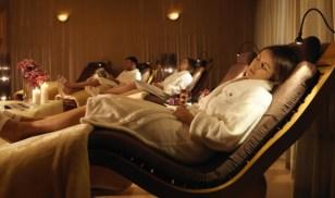 Druids_Glen_Relaxation_Room_2000px-590x349