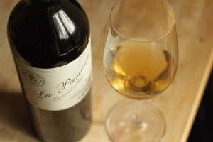 Sherry a Forgotten Taste by The Vine Inspiration