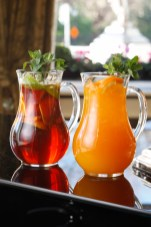 Brunch Pitchers