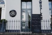 Foodworks, kilkenny, restaurant, bistro, cafe, food, organic, foodblog, afternoondlite, david, mcclelland, photography