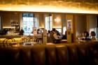 The Taste of Chocolate, Meyrick Hotel, Gaslight Brasserie, Galway Food Festival, photographer Julia Dunin (35)