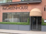 andy-hayler-the-greenhouse-dublin-exterior-w709-h532