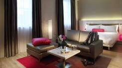 four-star-luxury-hotel-in-dublin-city-centre_17014_5_691846292fbd99d7f34ab80c7e82f891