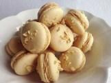 Macarons8