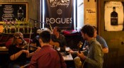 Pogues Whiskey2