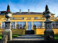 terrace_Athenaeum_House_Hotel
