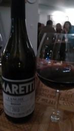 GM Maretti