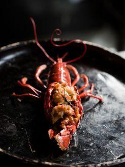 Saba Lobsterfest4