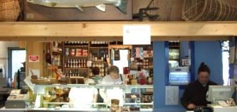 Burren Smokehouse15