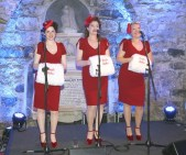 Lidl Christmas Range13