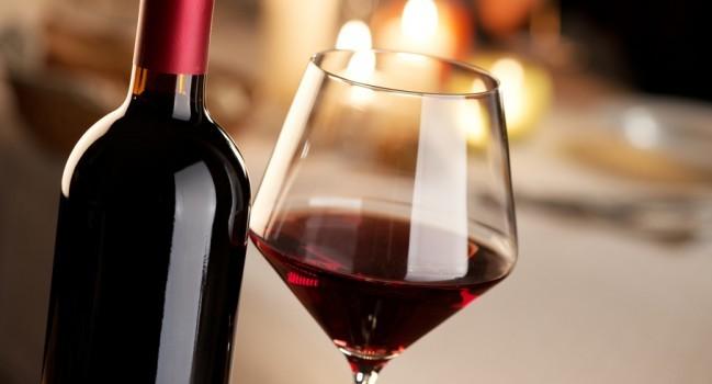 Wine of the Week - Chateau Mont Reydon, Lirac 2012 €19.99 by Suzi Redmond