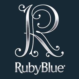 Ruby-Blue-33