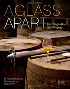 A Glass Apart