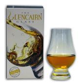 Glencairn Glass + Box
